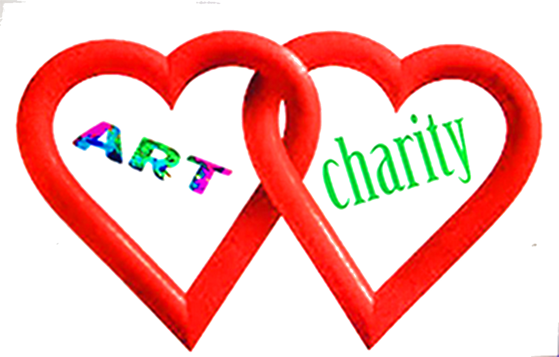 Art Love Charity