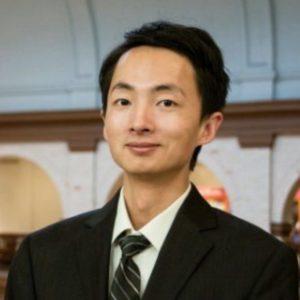 Edward Tang