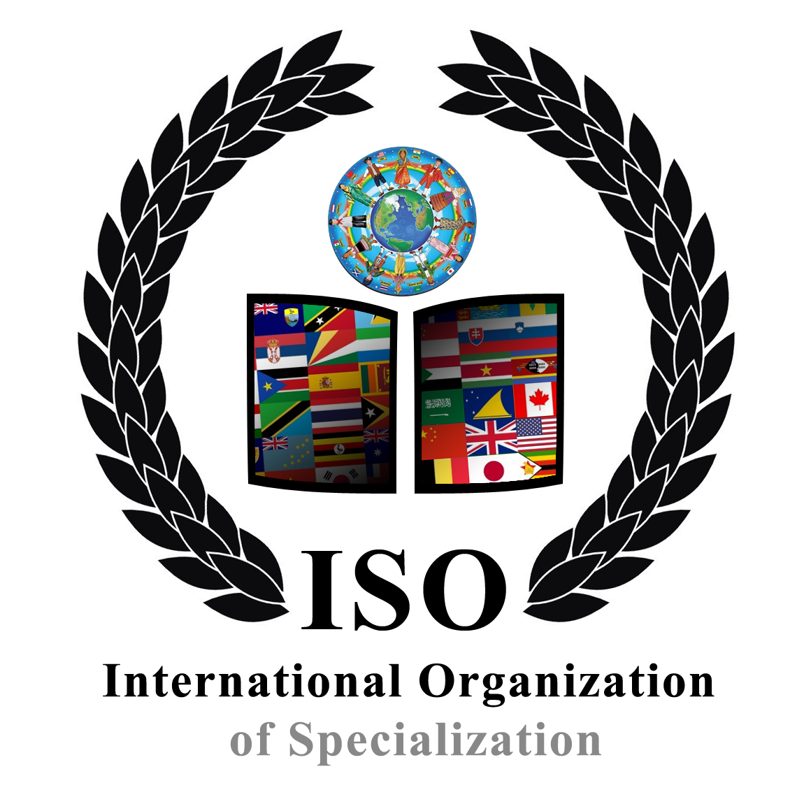International Student Organization