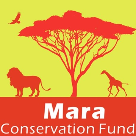 Mara Conservation Fund