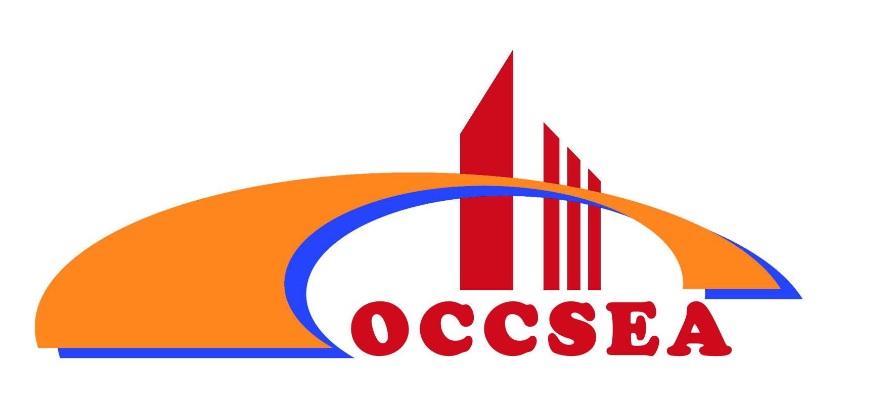 OCCSEA