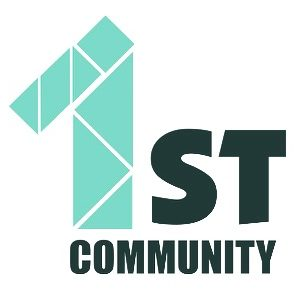 1st Community