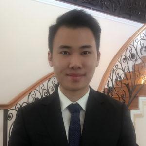 Yuantao Ma
